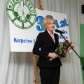 jubileusz-30-lecia-cechu-rzemieslnikow-kupcow-i-przedsiebiorcow