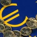 Marszałek Woźniak opowie o funduszach unijnych